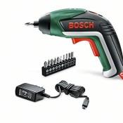 Bosch-IXO-5-test-bild