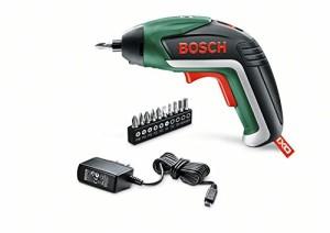 Akkuschrauber-Bosch-IXO-5-test-bild