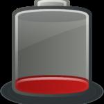 Akkuschrauber Funktion Bild