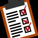 Akkuschrauber-Test-Checklist-bild