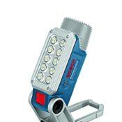 Bosch Professional Akku-Lampe-bild